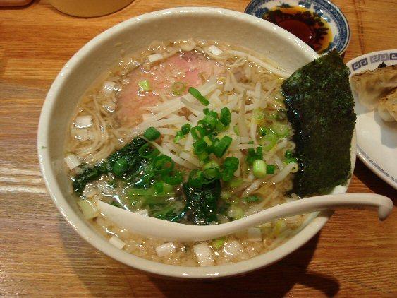 麺や福一4.jpg